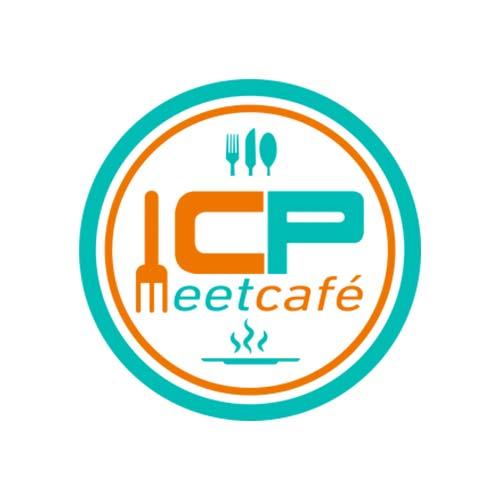 Eetcafé Bijflip Enschede Nederland