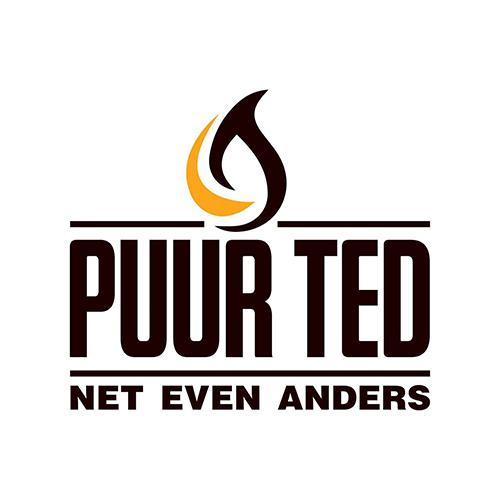 Restaurant Puur TED Leerdam Nederland