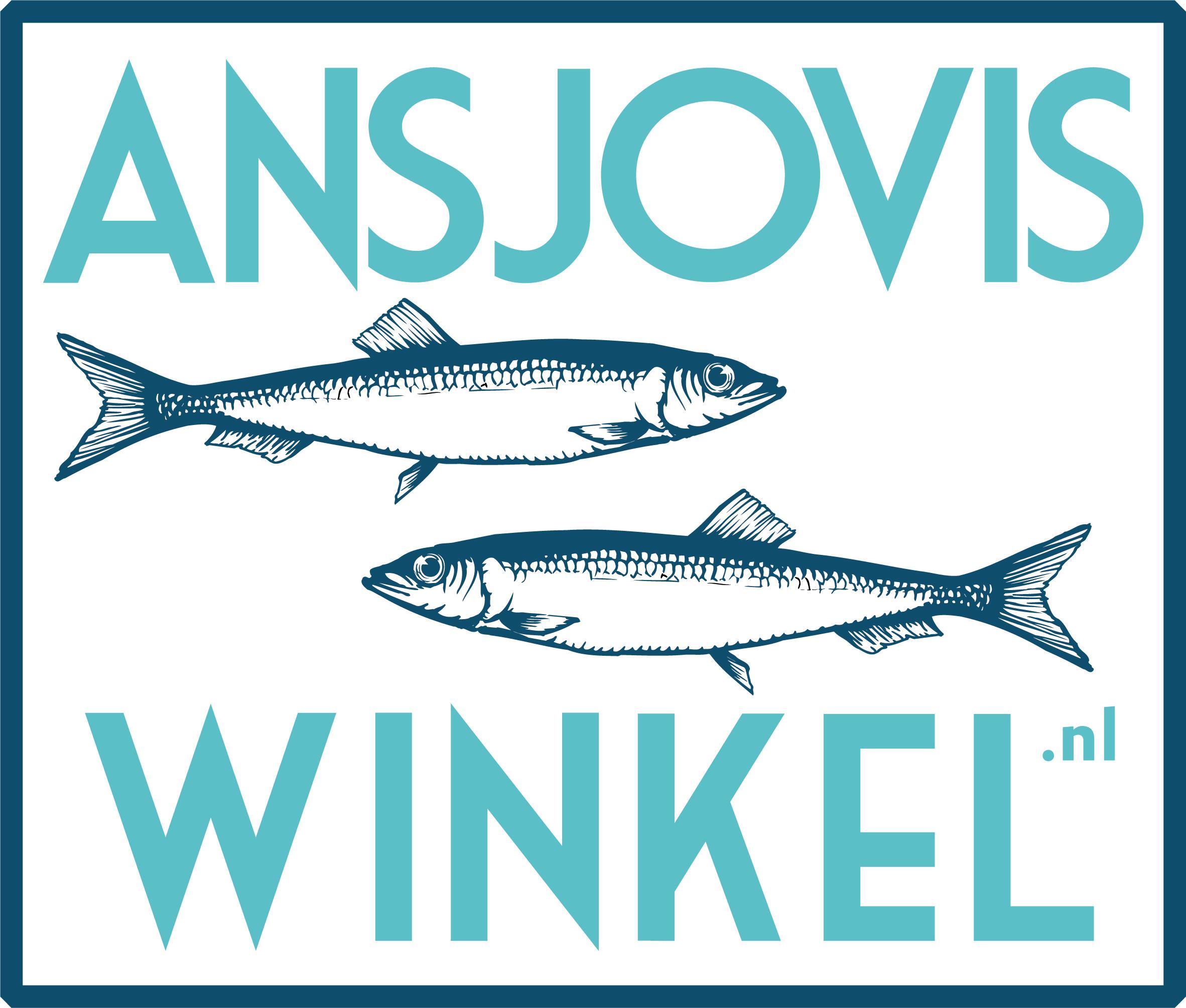 ANSJOVIS WINKEL