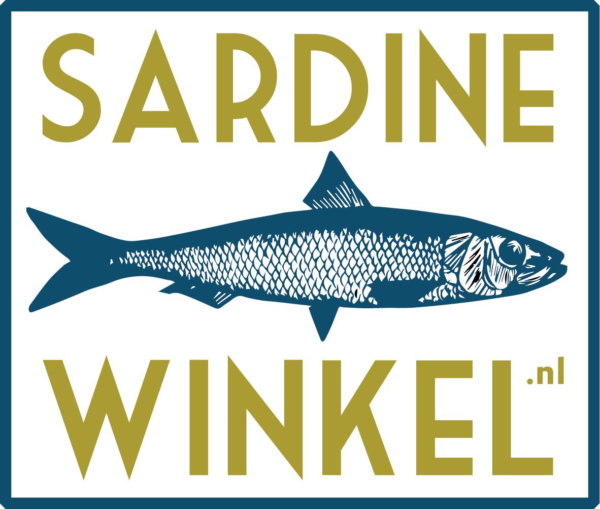 SARDINE WINKEL