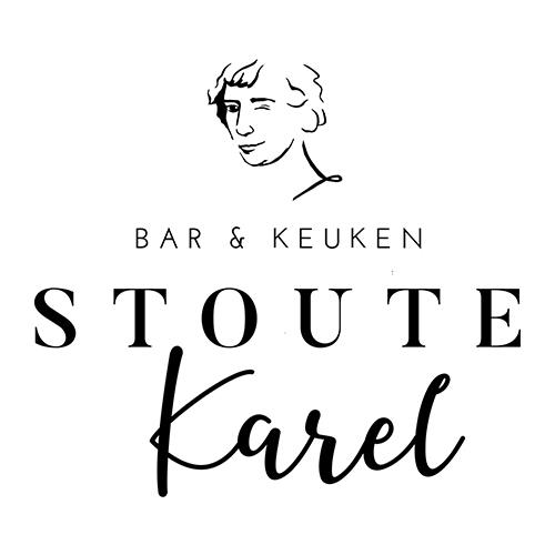 Stoute Karel Gorinchem